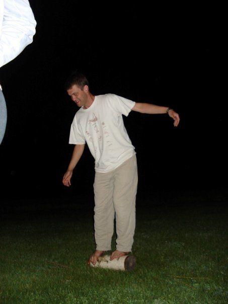 KSR_200713